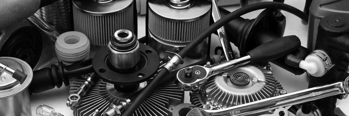 aisin-auto-parts-otomotiv-yedek-parça-plastik-enjeksiyon-makinesi-robotik-kol-moritech