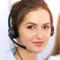 call-center-moritech